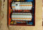 електромонтаж в новобудовах