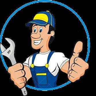 Заміна труб водопроводу, каналізації, опалення. Сантехнік недорого