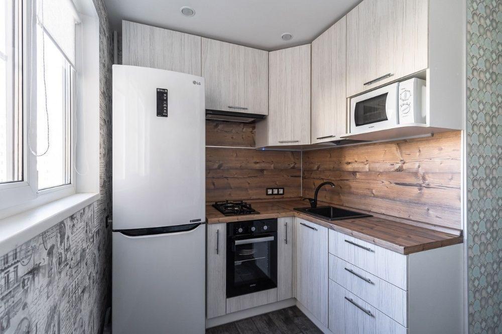 Збірка шафи купе, кухні, комода. Розбирання і ремонт меблів.