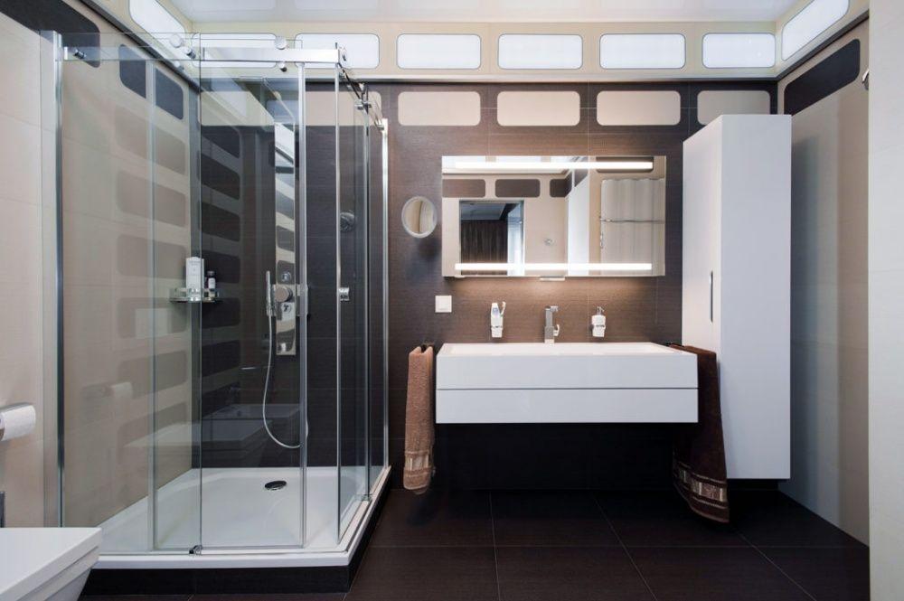 Збірка, установка гідробокс, душ. кабін, сантехніки з гарантією