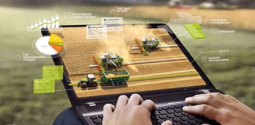 GPS моніторинг Контроль паливо та Переміщення