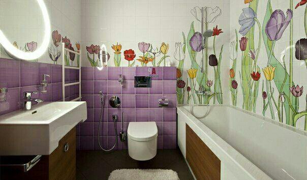 Відмінний сантехнік + плиточник + електрик. Ванна А-Я. Оздоблення квартир.