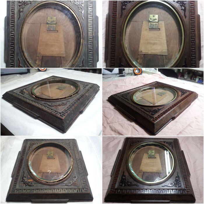 Реставрація меблів та предметів антикваріату