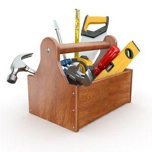 Збірка і дрібний ремонт меблів Одеса Сборка мебели
