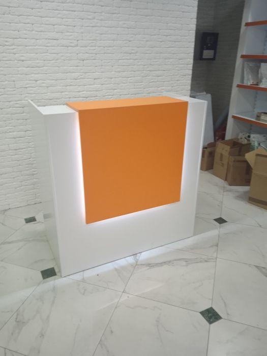 Послуги збирання меблів Київ Сборка мебели