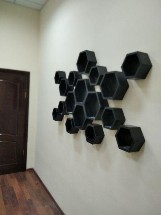 Послуги зі складання корпусних, м'яких меблів Одеса Сборка мебели